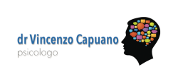 dr Vincenzo Capuano, Psicologo Salerno